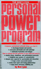 Personal Power Program